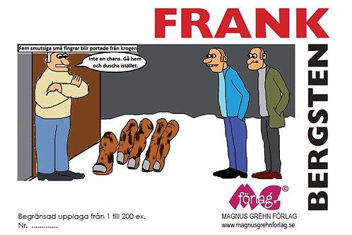 Illustration av Frank Bergsten