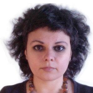Diana Jabi