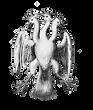 TTP logo.png