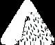 logo_vit-19.png