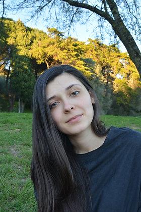 Margarida Gomes da Silva