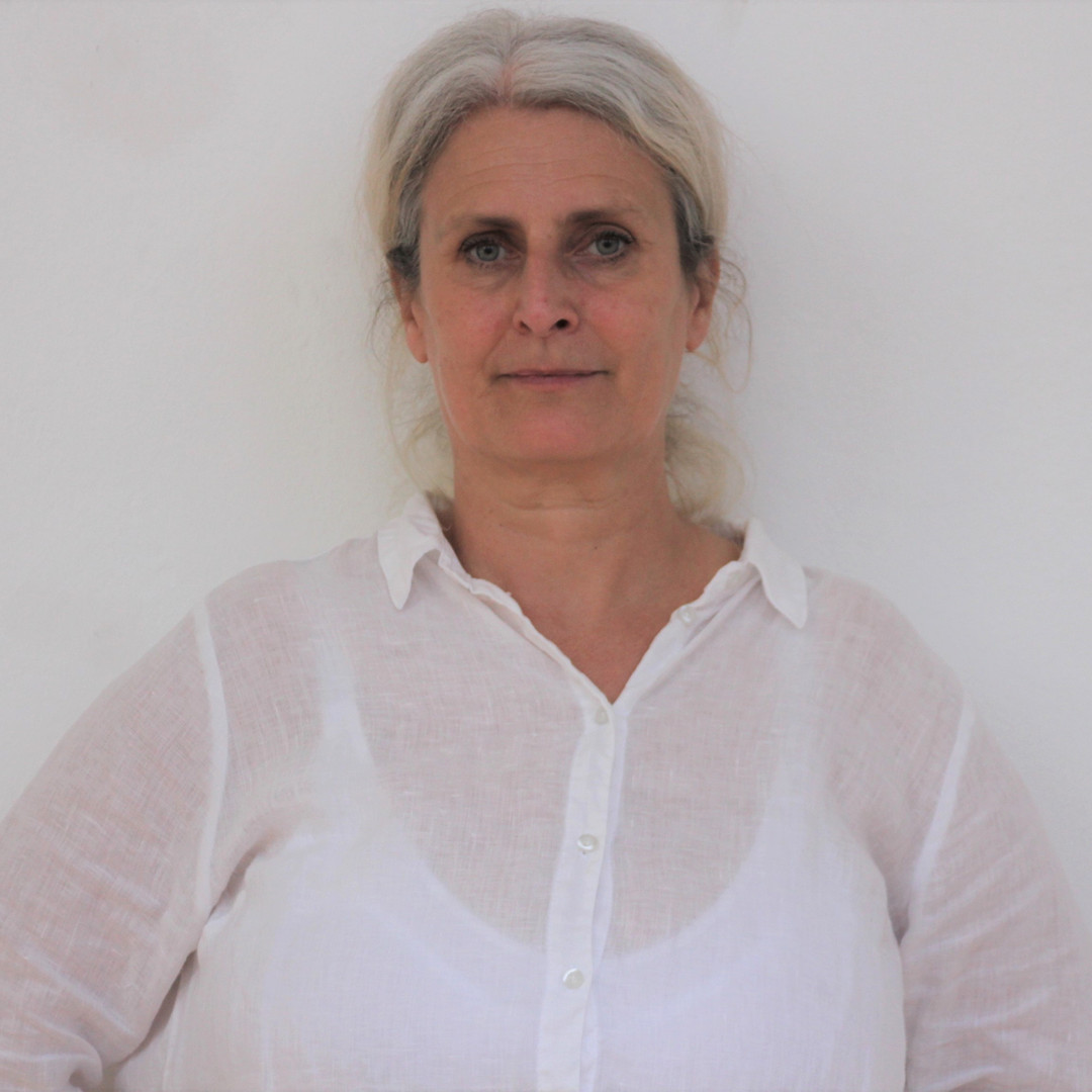 Helena Boström