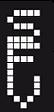 sfv-Logotype-Rak.png