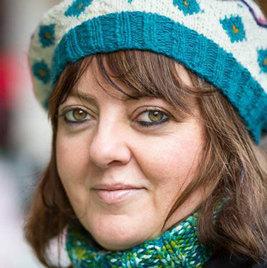 Michelle Mahon
