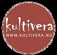 kultivera_morkrod_rund.png