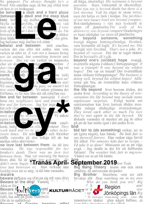 legacy-poster.jpg