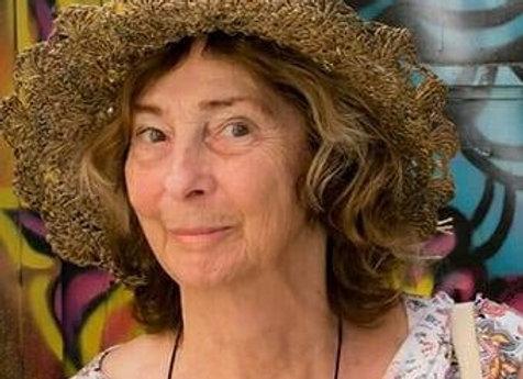 Janice D. Soderling
