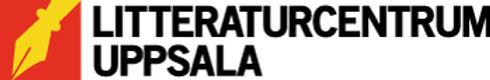 Litteraturcentrum Uppsala