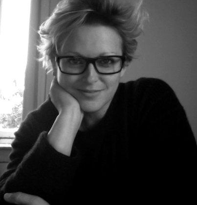 Stine Marie Jacobsen