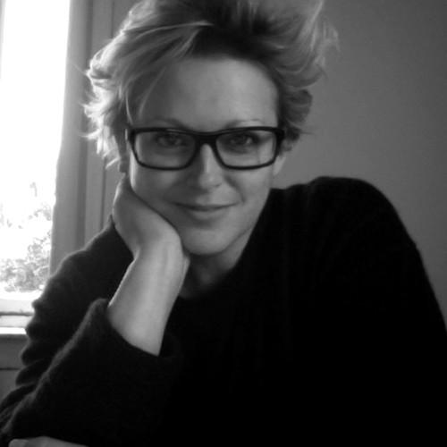 Stine Marie Jacobsen Portrait.jpg