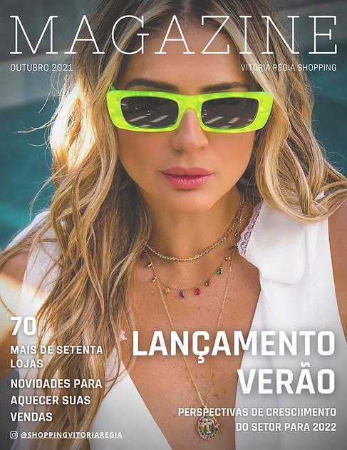 Catálogo Verão 2022 (OUTUBRO).png
