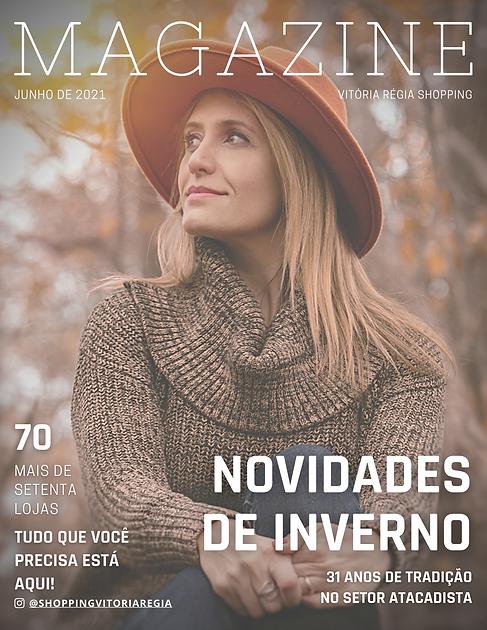 Catálogo Inverno 2021 (Junho) (1).png