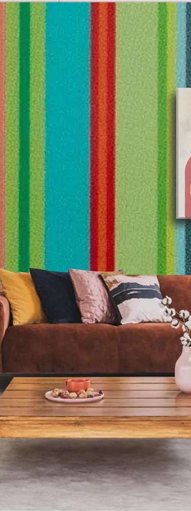 Fresc - Wallpaper