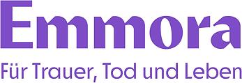 Emmora_Logo_Purple.png