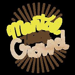191013_MentalHealthCrowd-Logo Kopie.png