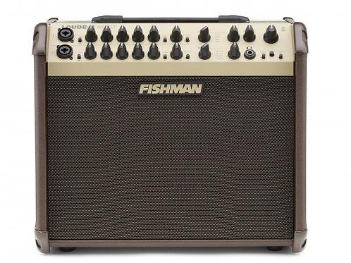Fishman - Loudbox Artist