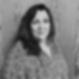 MVIMG_20191029_184319_edited.png