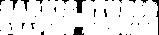 sarkis_logo_wht_png.png