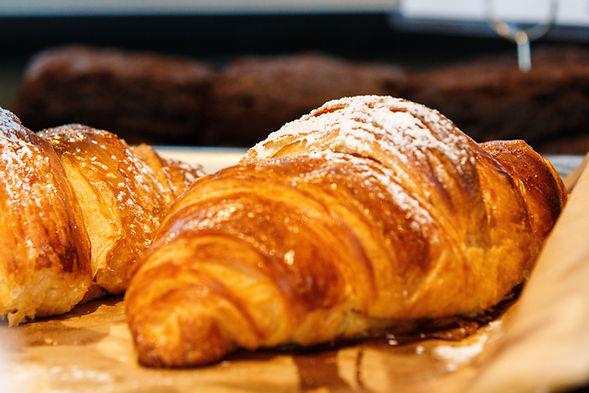 croissant-2559862.jpg