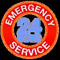 24 hour commercial refrigeration service Portland