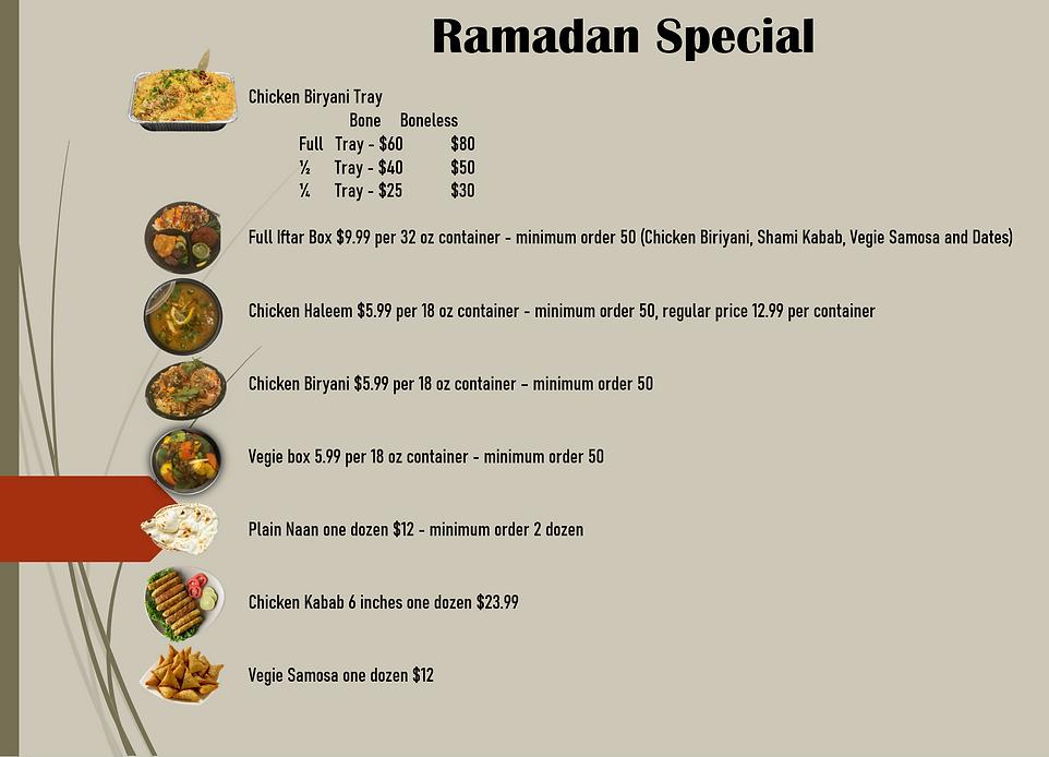 Ramadan Special 2.PNG