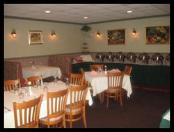 Dining+Area+2.jpg
