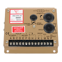 ESD5500E.png