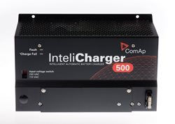 InteliCharger500.jpg