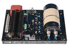 R448-AVR-for-Leroy-Somer.jpg