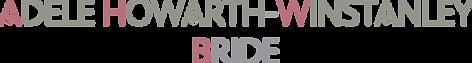 AHWB Logo Full Website.png