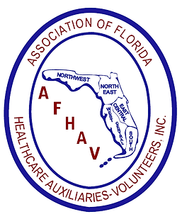 AFHAV Logo.png