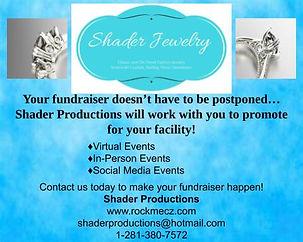 Shader AD #2.jpg