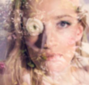 Adele-Howarth Winstanley Bride is nearly 3...