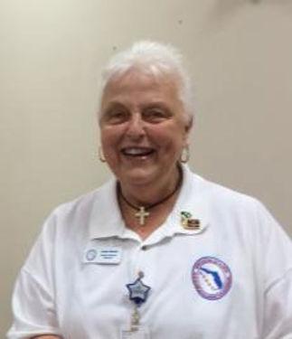 Judy Boles new.jpg