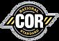 COR Logo I Proxy electric