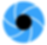 Proxy Alarm Logo.png
