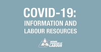 COVID-19 INFO.png