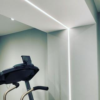 LED I Proxy electric