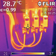 IR Scan I Proxy electric.png