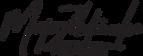 Logo_Marta_Ż_fotograf_bez_tła.png