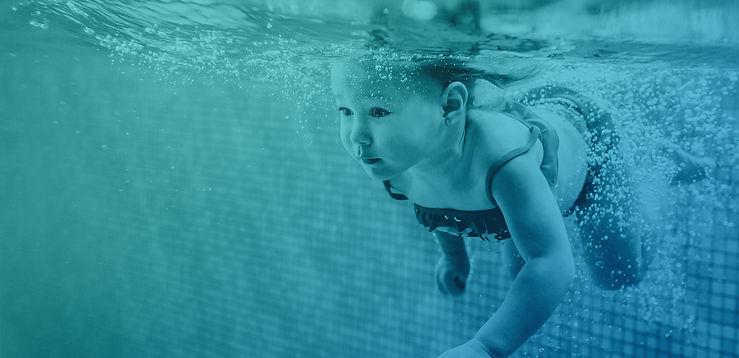 pool_quipment_banner.jpg