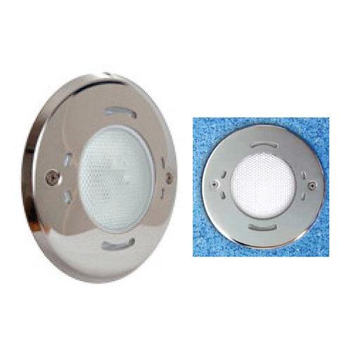 Evo2 LED Pool Lights Flush Mounted