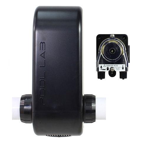 Pool Lab ASP  (Auto Sampling Photometer)
