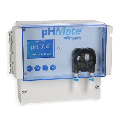 pH Mate – pH Control System