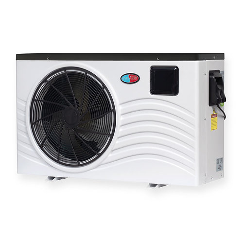 Evo Fusion-i Heat Pump