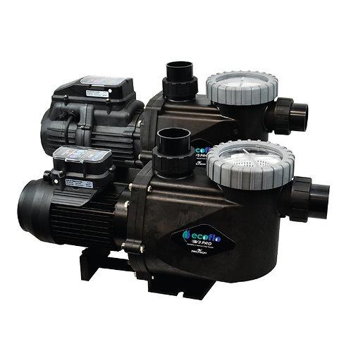 Premium PR Pump Series