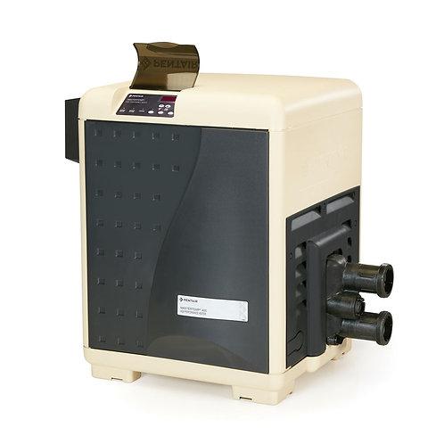 MasterTemp High Performance Heater