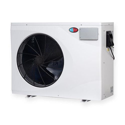Evo Force-i Heat Pump