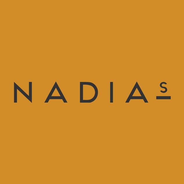 Nadias