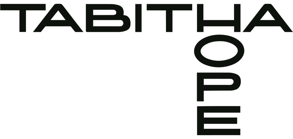 TabithaHope_2021_Logo-03.png
